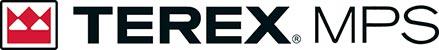 Terex-MPS-logo